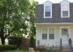 Foreclosed Home in Damascus 20872 ANGELA CT - Property ID: 2277675162
