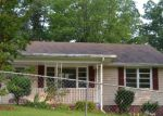 Foreclosed Home in Lanham 20706 75TH AVE - Property ID: 2278090814