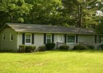 Foreclosed Home in New Market 22844 SMITH CREEK RD - Property ID: 2279480504