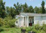 Foreclosed Home in Hanceville 35077 COUNTY ROAD 35 - Property ID: 2279551448