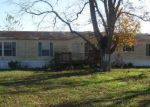 Foreclosed Home in Wellborn 32094 134TH PL - Property ID: 2279795400