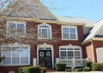 Foreclosed Home in Atlanta 30349 WOLF CLUB CT SW - Property ID: 2292252704