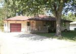Foreclosed Home in Kankakee 60901 S 1ST ST - Property ID: 2296693306