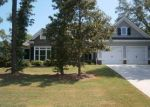 Foreclosed Home in Athens 30605 FALLING SHOALS DR - Property ID: 2302569617