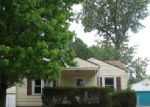 Foreclosed Home in Decatur 62526 MAPLE CT - Property ID: 2302732540