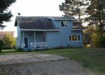 Foreclosed Home in Iron River 49935 W HIAWATHA RD - Property ID: 2302980432