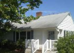 Foreclosed Home in High Point 27263 ALDRIDGE RD - Property ID: 2303208627