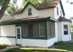 Foreclosed Home in Briggsville 53920 CASS ST - Property ID: 2303705726