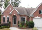 Foreclosed Home in Atlanta 30349 RENAISSANCE CIR - Property ID: 2305654260