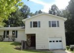 Foreclosed Home in Atlanta 30349 BIRLING DR - Property ID: 2305660391