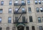 Foreclosed Home in Brooklyn 11213 ALBANY AVE - Property ID: 2305884195