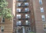 Foreclosed Home in Brooklyn 11230 WEBSTER AVE - Property ID: 2305886840