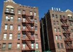 Foreclosed Home in Brooklyn 11210 FOSTER AVE - Property ID: 2305889458