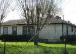 Foreclosed Home in San Antonio 78223 W LAGUNA RD - Property ID: 2306037493
