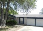 Foreclosed Home in San Antonio 78239 GLEN GRV - Property ID: 2306048441