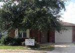 Foreclosed Home in San Antonio 78239 ANCHORAGE BAY - Property ID: 2306059839