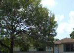 Foreclosed Home in San Antonio 78227 FAIR VALLEY ST - Property ID: 2306064648