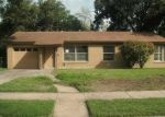 Foreclosed Home in San Antonio 78220 SEABREEZE DR - Property ID: 2306072982