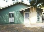 Foreclosed Home in San Antonio 78218 CASTLE PRINCE - Property ID: 2306073853
