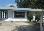 Foreclosed Home in San Antonio 78227 RAWHIDE LN - Property ID: 2306077343