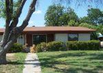 Foreclosed Home in San Antonio 78218 ARTEMIS DR - Property ID: 2306081284