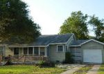 Foreclosed Home in San Antonio 78228 COMFORT DR - Property ID: 2306086994