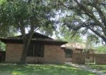 Foreclosed Home in San Antonio 78230 GAINESBOROUGH DR - Property ID: 2306088290