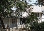 Foreclosed Home in San Antonio 78230 WHISPER SPG - Property ID: 2306090934