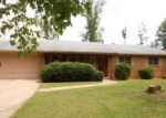 Foreclosed Home in Atlanta 30349 WILL LEE RD - Property ID: 2306131662