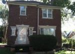 Foreclosed Home in Detroit 48227 MANSFIELD ST - Property ID: 2306171515