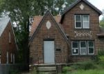 Foreclosed Home in Detroit 48227 LAUDER ST - Property ID: 2306262613