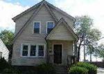 Foreclosed Home in Detroit 48227 SNOWDEN ST - Property ID: 2306343189
