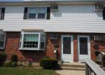 Foreclosed Home in Easthampton 1027 SOUTH ST - Property ID: 2306726874