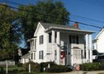Foreclosed Home in Hollidaysburg 16648 UNION ST - Property ID: 2308297435