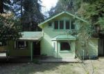 Foreclosed Home in Aptos 95003 HAYWARD RD - Property ID: 2314381780