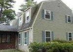 Foreclosed Home in Westfield 1085 YANKEE CIR - Property ID: 2316066662