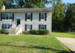 Foreclosed Home in Brandywine 20613 BANK ST - Property ID: 2318037993