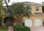 Foreclosed Home in Hollywood 33019 CAPTIVA DR - Property ID: 2318103229