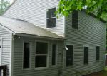 Foreclosed Home in Hillsborough 3244 KINGS ROW - Property ID: 2318317854