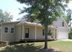 Foreclosed Home in Sparta 31087 VILLAGE LN - Property ID: 2319326500