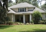Foreclosed Home in Fernandina Beach 32034 OYSTER BAY DR - Property ID: 2320590946
