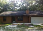 Foreclosed Home in Middleburg 32068 JAVELINE CIR - Property ID: 2321820318
