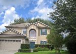 Foreclosed Home in Orange Park 32065 COTTON CLOVER DR - Property ID: 2322062523