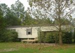 Foreclosed Home in Starke 32091 SE 130TH ST - Property ID: 2322691901