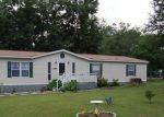 Foreclosed Home in Starke 32091 SE 80TH TER - Property ID: 2322714219