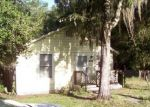 Foreclosed Home in Starke 32091 REDGRAVE ST - Property ID: 2322775546