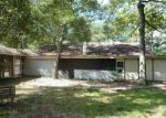 Foreclosed Home in New Caney 77357 CATACOMBS DR - Property ID: 2323616903