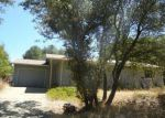 Foreclosed Home in Angels Camp 95222 PONDEROSA WAY - Property ID: 2323916460