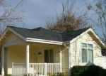 Foreclosed Home in Grass Valley 95945 HIGHLANDS CT - Property ID: 2323919986