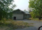 Foreclosed Home in Hailey 83333 ASPEN VALLEY DR - Property ID: 2323925669